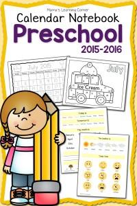 Calendar printing 2016